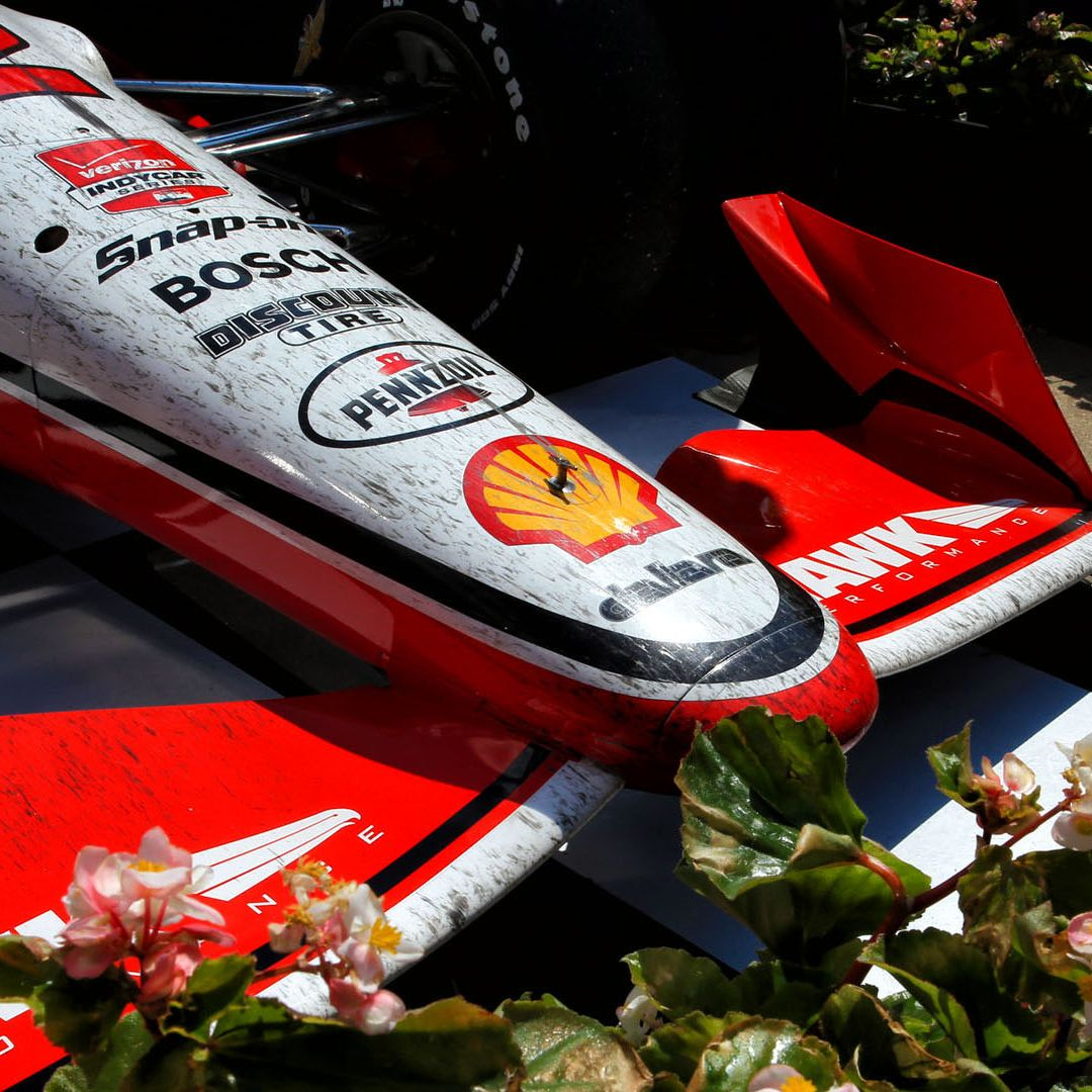 Photos from the 2015 Indy 500, Verizon IndyCar Series, © Marshall Pruett 2015, Indianapolis, IN