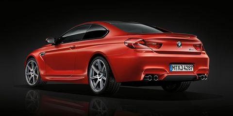 Mode of transport, Automotive design, Vehicle, Red, Car, Automotive lighting, Automotive exterior, Rim, Alloy wheel, Personal luxury car,