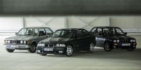 Tire, Wheel, Mode of transport, Automotive design, Land vehicle, Vehicle, Automotive exterior, Automotive parking light, Grille, Car,