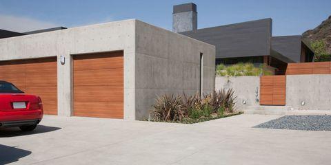 6 steps to a smarter and safer garage