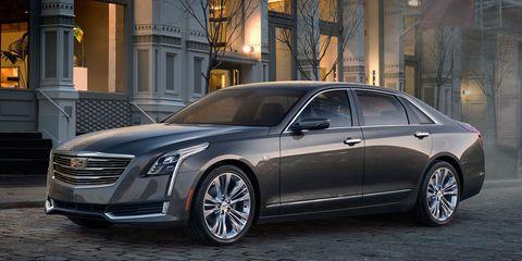 Tire, Wheel, Automotive design, Mode of transport, Vehicle, Land vehicle, Rim, Car, Alloy wheel, Grille,