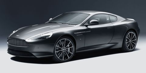 Tire, Wheel, Automotive design, Vehicle, Rim, Car, Automotive tire, Personal luxury car, Luxury vehicle, Alloy wheel,
