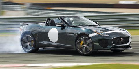 Jaguar_R&T_104