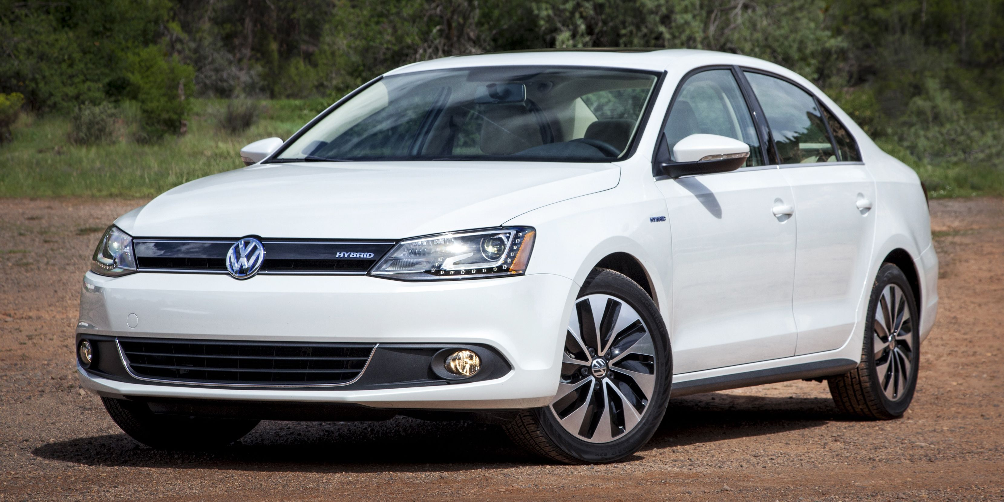 Image result for 2015 Jetta Hybrid