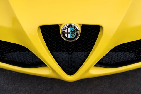 <em>Photo: Alfa Romeo</em>