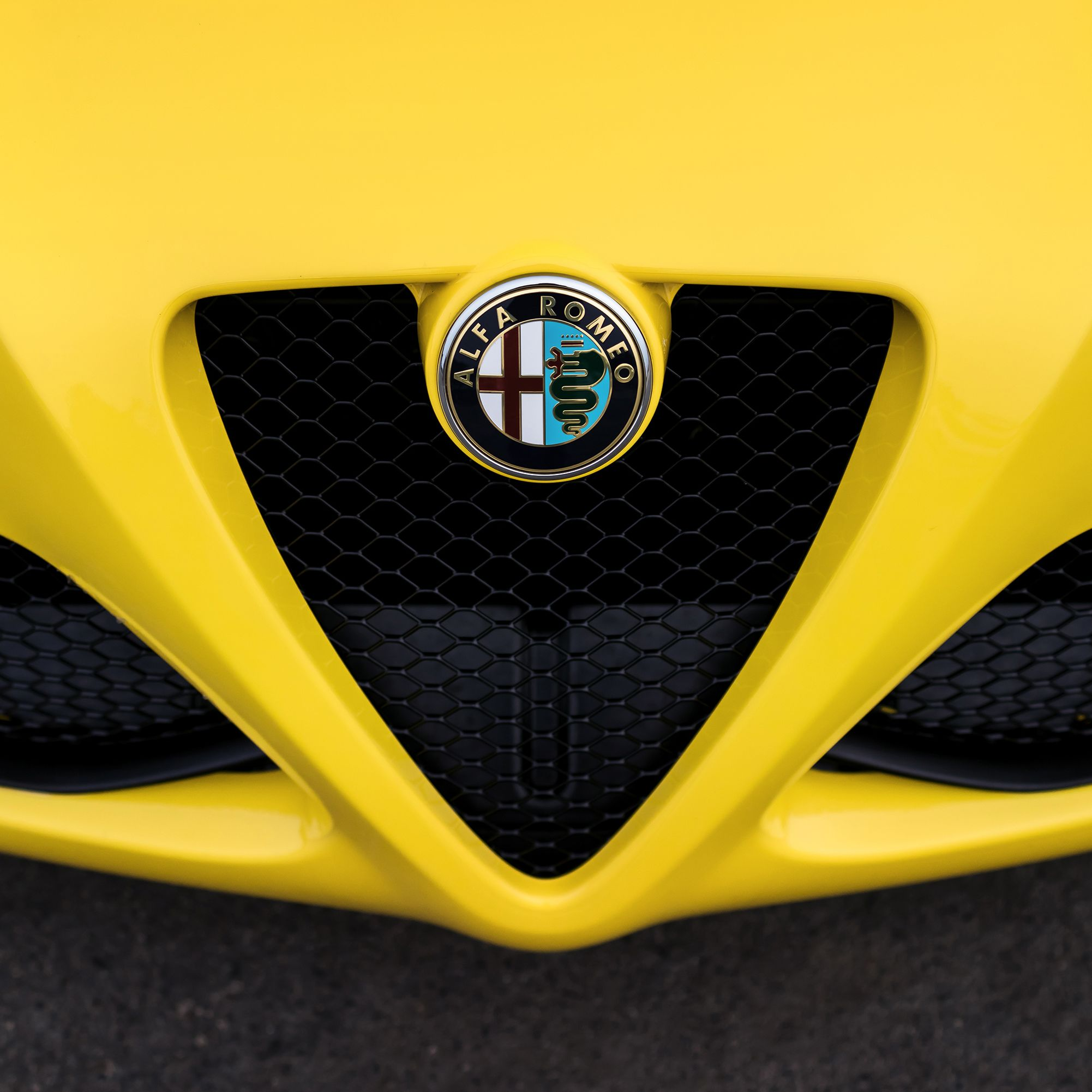 <em>Photo: Alfa Romeo</em>