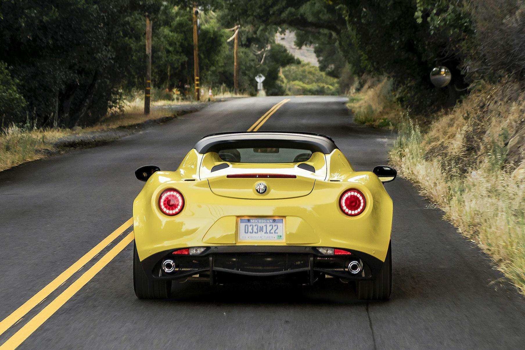 Attractive Road U0026 Track