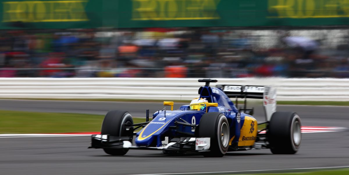 sauber f1 39 s deal to run honda engines in 2018 is reportedly off. Black Bedroom Furniture Sets. Home Design Ideas