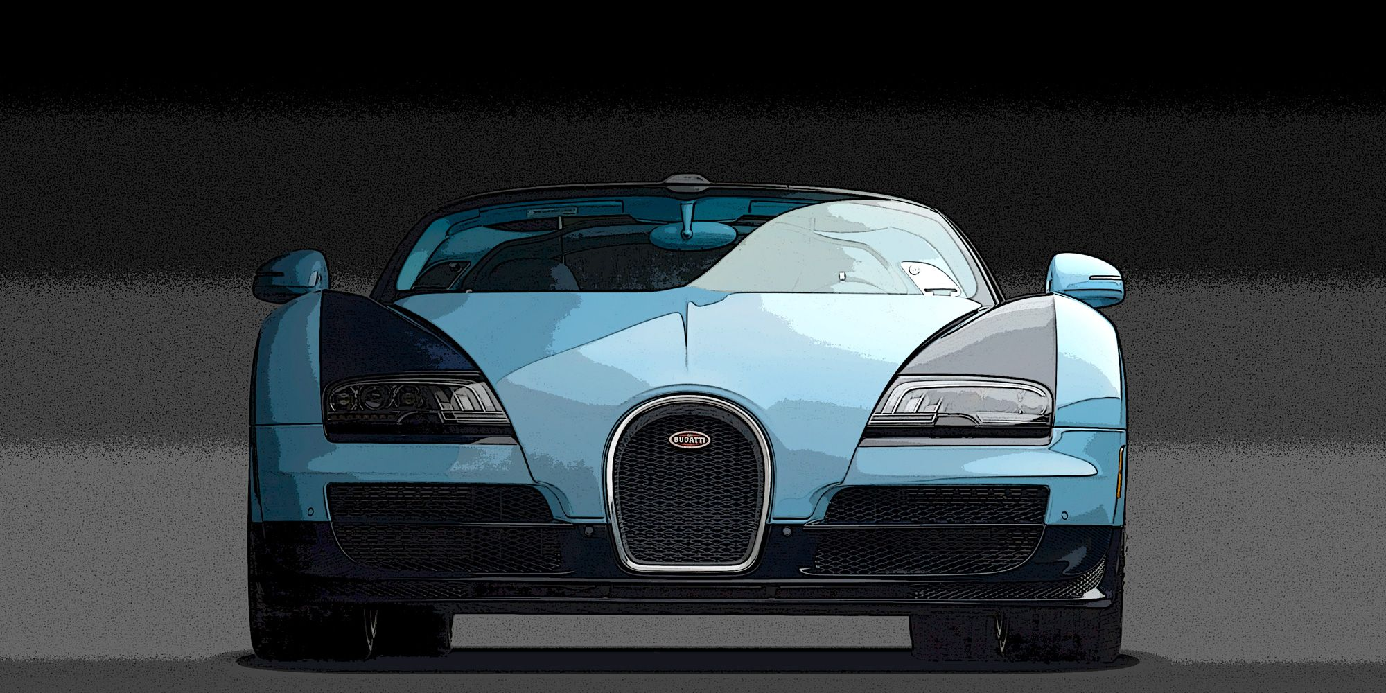 1436555407-roa080115col-nerdy1 Inspiring Bugatti Veyron Price Australian Dollars Cars Trend