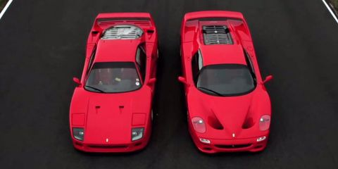 Motor vehicle, Mode of transport, Automotive design, Transport, Automotive exterior, Vehicle, Hood, Toy, Red, Automotive mirror,
