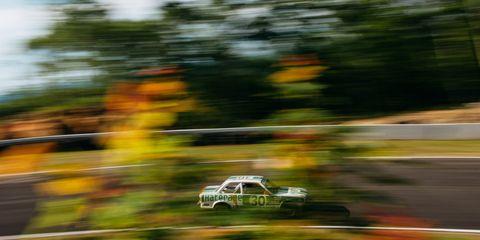 Motorsport, Rallying, Racing, Race car, Auto racing, Touring car racing, Hood, World Rally Car, Sports car, Sports car racing,