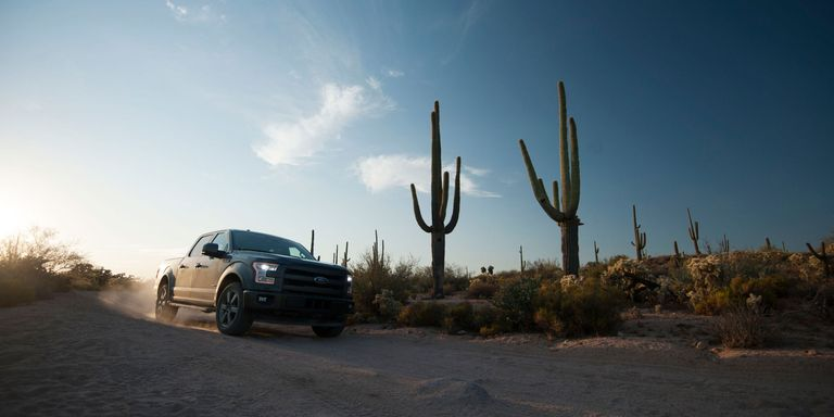 off roading trip narrative Off-roading is the activity of driving or riding a vehicle on unsurfaced roads or  tracks, made of  traveling on off-road terrains require vehicles capable of  accommodating off-road driving such as atvs these vehicles accommodate off  road.