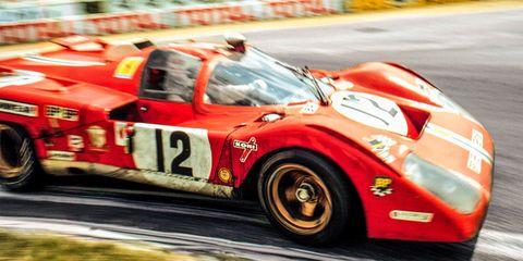 Tire, Motorsport, Automotive design, Automotive exterior, Car, Automotive wheel system, Fender, Racing, Race car, Automotive tire,