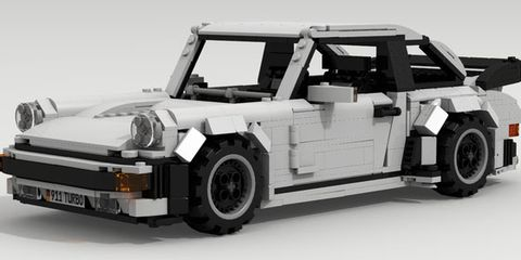 "<p><a href=""https://ideas.lego.com/projects/85492"">More photos here.</a></p>"