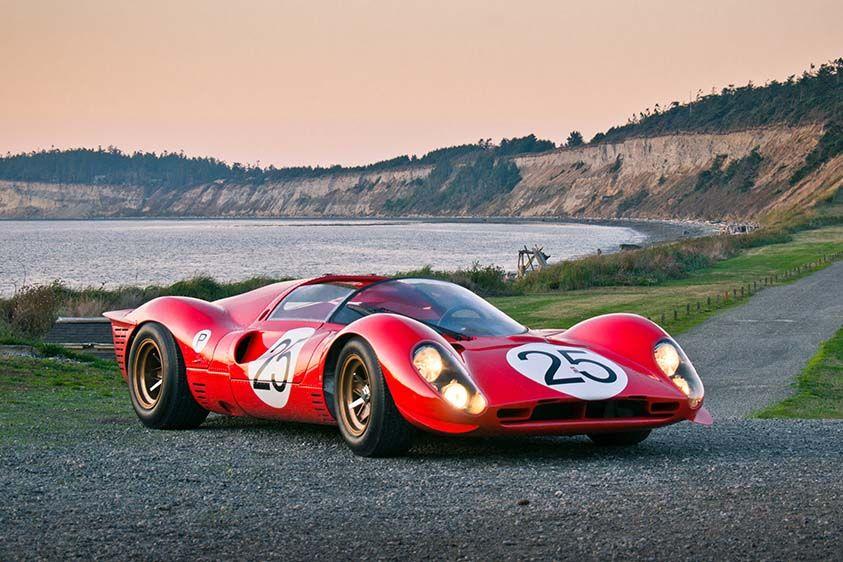 Best Replica Cars , Greatest Replica Kit Cars Ever