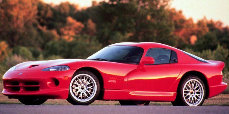 greatest cars      cars