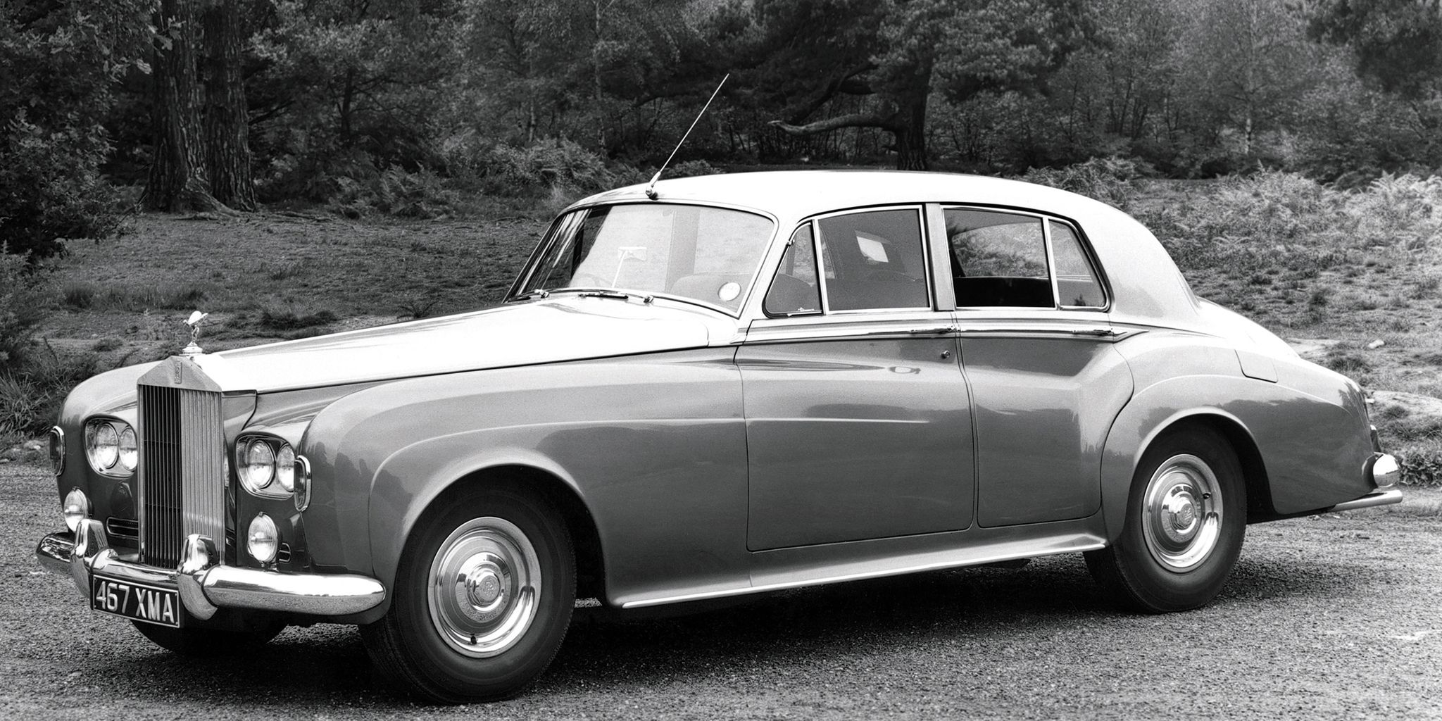 bentley s in and reviews driver supersports drive photo first r michigan continental review original car for sale