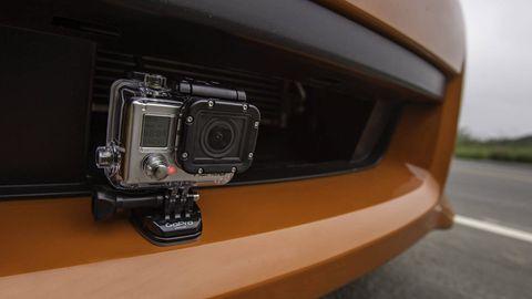 Vehicle, Personal luxury car, Automotive exterior, Car, Luxury vehicle, Bumper, Cameras & optics, Camera,