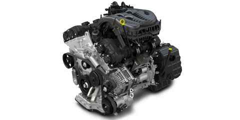 Automotive design, Automotive tire, Auto part, Engine, Machine, Black, Automotive wheel system, Automotive engine part, Engineering, Lego,