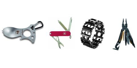 Bicycle part, Groupset, Tool, Auto part, Motorcycle accessories, Multi-tool, Fashion accessory, Bicycle drivetrain part, Metal,