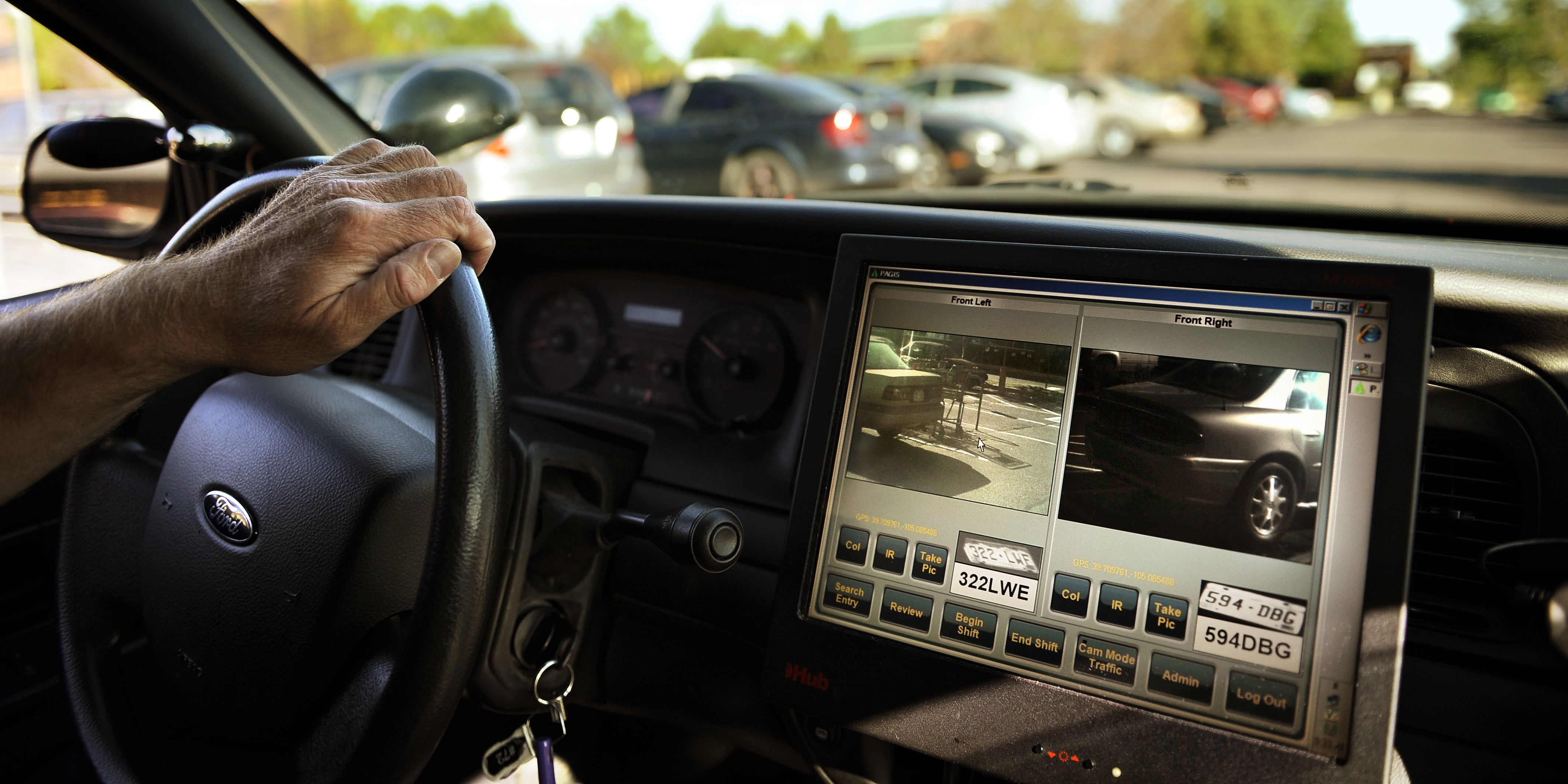 Rose Glen North Dakota ⁓ Try These Online Police Scanner