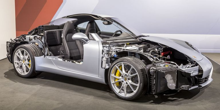 10 Things You Need To Know About the Turbocharged 2017 Porsche 911 on blue 911 turbo, 2005 porsche cayenne turbo, 2017 porsche boxster, 2016 porsche cayenne turbo, 2017 porsche cayenne, 2017 porsche panamera turbo, 2017 porsche panamera convertible, 2017 porsche roadster, 2017 porsche 918 spyder, 2017 porsche 918 turbo, 2017 porsche gt2, 2017 porsche panamera 4s, 2017 porsche gt3, 2017 mazda rx-7 turbo, 2017 porsche panamera gts, 2017 porsche cayman, 2017 ford focus turbo,
