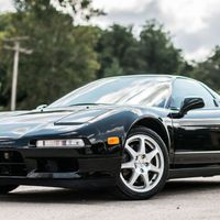 """<p>This NSX cost <a href=""""http://www.ebay.com/itm/Acura-NSX-ALL-ORIGINAL-1997-NSX-T-TARGA-6SPD-28K-MILES-STOCK-/291550711771?forcerrptr=true&hash=item43e1c6cfdb&item=291550711771"""" target=""""_blank"""">$62,500</a> and is located in Indiana.</p>"""