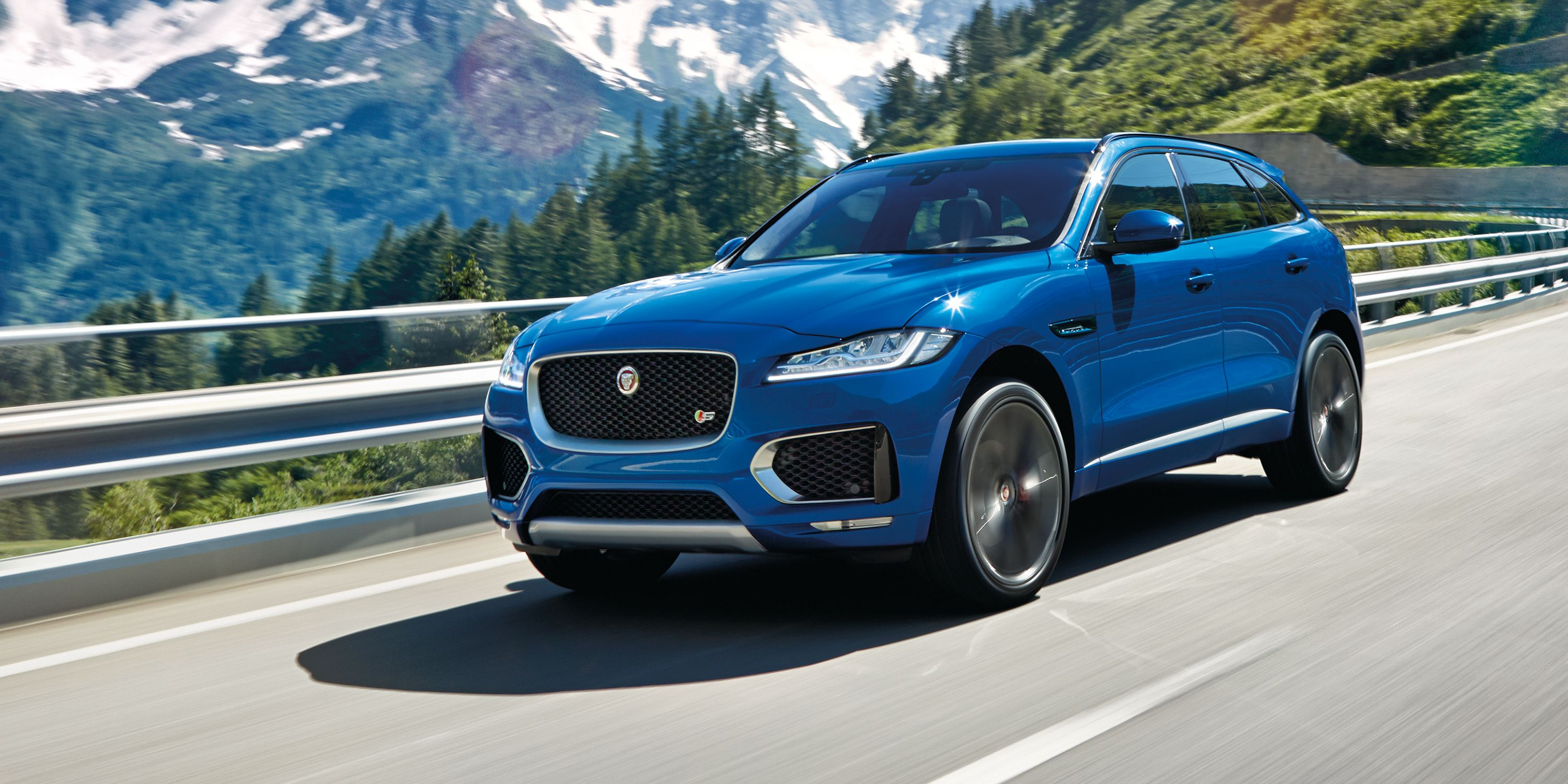 offers of for specials new car sedan chicago suv banner special jaguar naperville htm monthly sale near