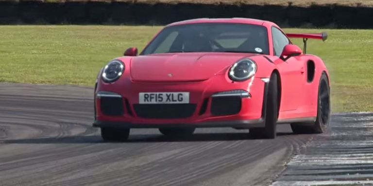 Ten New Cars With The BestSounding SixCylinder Engines - Best sports car to own