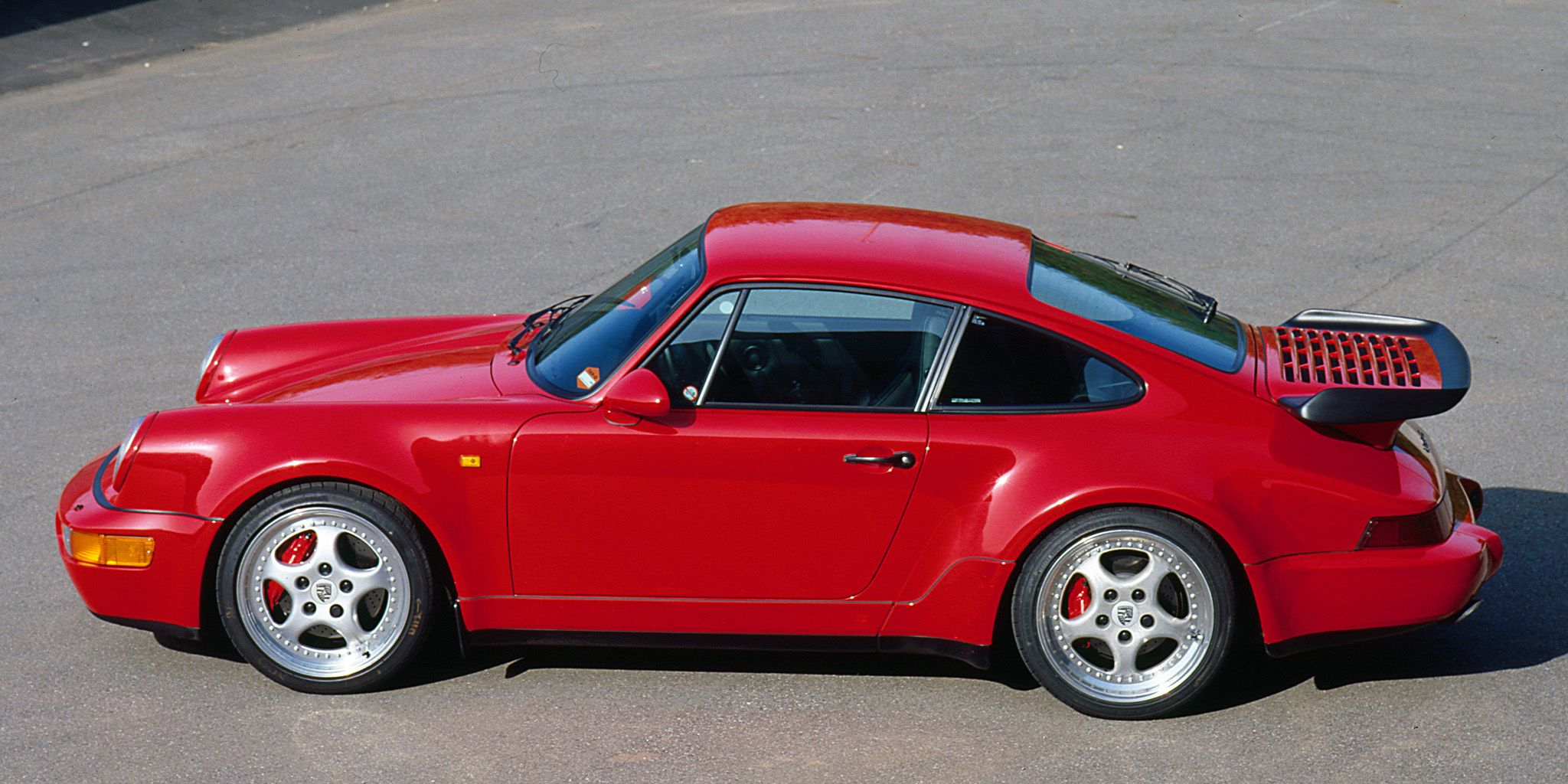 porsche 911 history 40 facts about the legendary porsche 911