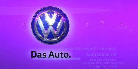 Text, Purple, Font, Logo, Magenta, Symbol, Violet, Emblem, Electric blue, Graphics,