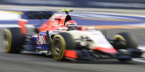 Automotive tire, Mode of transport, Automotive design, Open-wheel car, Race track, Sport venue, Motorsport, Car, Formula one car, Indycar series,