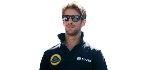 Clothing, Eyewear, Glasses, Vision care, Goggles, Facial hair, Collar, Sleeve, Sunglasses, Jersey,
