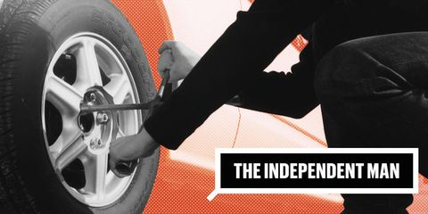 Motor vehicle, Automotive tire, Alloy wheel, Automotive design, Automotive wheel system, Rim, Auto part, Fender, Spoke, Steering part,