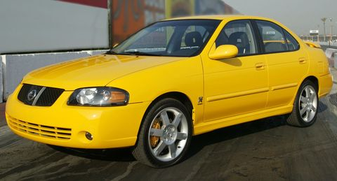 26 Most Fun Fwd Cars Best Front Wheel Drive Vehicles