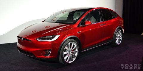 Tire, Wheel, Mode of transport, Automotive design, Product, Vehicle, Transport, Car, Automotive tire, Red,