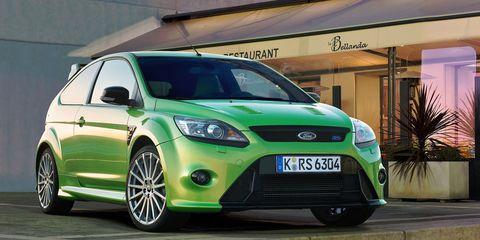 Land vehicle, Vehicle, Car, Motor vehicle, Automotive design, Race car, Full-size car, Sports car, Ford, Alloy wheel,