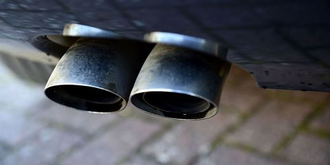 Pipe, Metal, Automotive exhaust, Composite material, Material property, Muffler, Steel, Cylinder, Exhaust system, Aluminium,