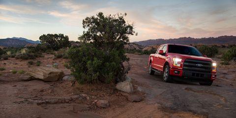 OffRoading In Moab Utah - Moab utah car show
