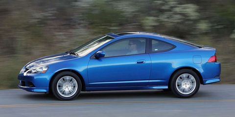 Best First Cars Good First Cars For New Drivers And Teenagers - Sports cars for teens