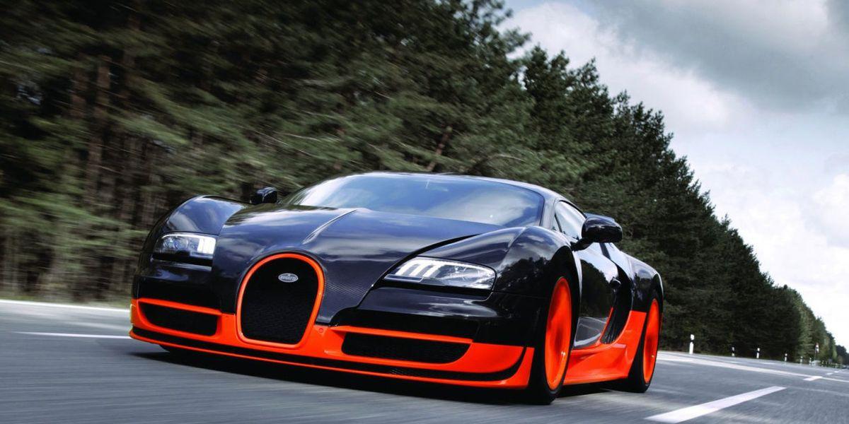 2018 bugatti cost.  bugatti on 2018 bugatti cost