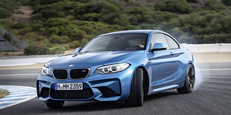 18 Best Cars Under $100 000 Best Sports Cars Under $100K in 2018