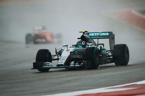 Tire, Automotive tire, Automotive design, Open-wheel car, Automotive wheel system, Formula one tyres, Motorsport, Formula one, Formula one car, Racing,