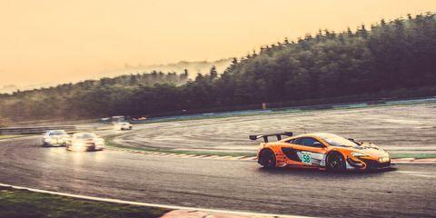 Tire, Automotive design, Vehicle, Motorsport, Land vehicle, Race track, Sports car racing, Performance car, Rallying, Car,