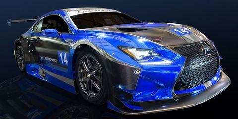 Tire, Automotive design, Blue, Vehicle, Rim, Car, Alloy wheel, Automotive tire, Automotive lighting, Electric blue,