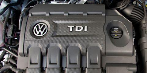 Vw Buyback Program >> Vw Diesel Buyback Update Volkswagen To Pay 15 Billion For