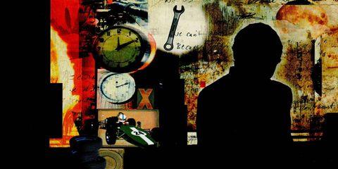 Wall, Clock, Still life photography, Home accessories, Gauge, Measuring instrument, Watch, Quartz clock, Arch, Machine,