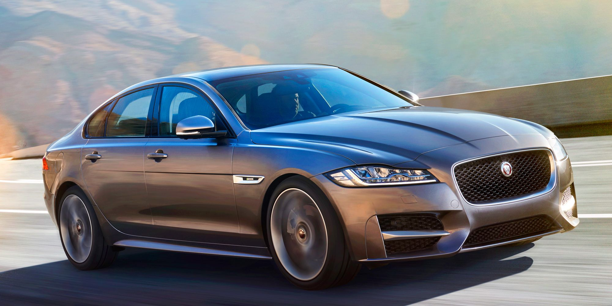 new f or htm beverly jaguar pasadena near pace los buy lease dealership inventory hills angeles a