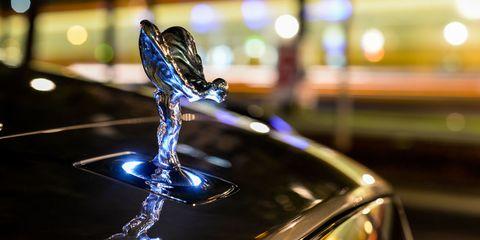 Liquid, Electric blue, Hood, Cobalt blue, Symbol, Classic car, Kit car,