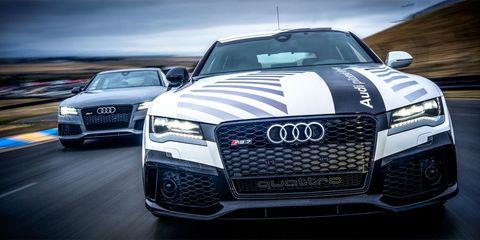 Automotive design, Vehicle, Land vehicle, Headlamp, Grille, Automotive lighting, Hood, Car, Automotive exterior, Personal luxury car,